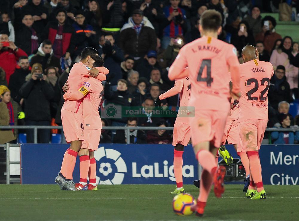 صور مباراة : خيتافي - برشلونة 1-2 ( 06-01-2019 ) 20190106-zaa-a181-209