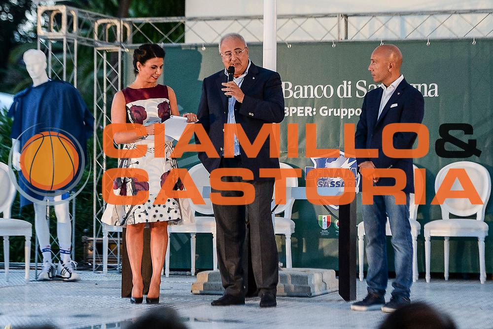 DESCRIZIONE : Presentazione Dinamo Banco di Sardegna Sassari 2015-2016 Tenute Sella &amp; Mosca Alghero<br /> GIOCATORE : Cuccurese Banco di Sardegna<br /> EVENTO : Presentazione Dinamo Banco di Sardegna Sassari 2015-2016 Tenute Sella &amp; Mosca Alghero<br /> GARA : Presentazione Dinamo Banco di Sardegna Sassari 2015-2016 Tenute Sella &amp; Mosca Alghero<br /> DATA : 04/09/2015<br /> SPORT : Pallacanestro <br /> AUTORE : Agenzia Ciamillo-Castoria/L.Canu