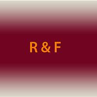 R & F