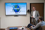 Business Development Trece