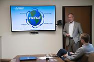 Tre'ce' Incorporated produces insect monitoring and control products sold world wide.