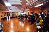 AIM Farewell Social 2018   Art in Motion Dance Academy   Philadelphia   Contigo Photos
