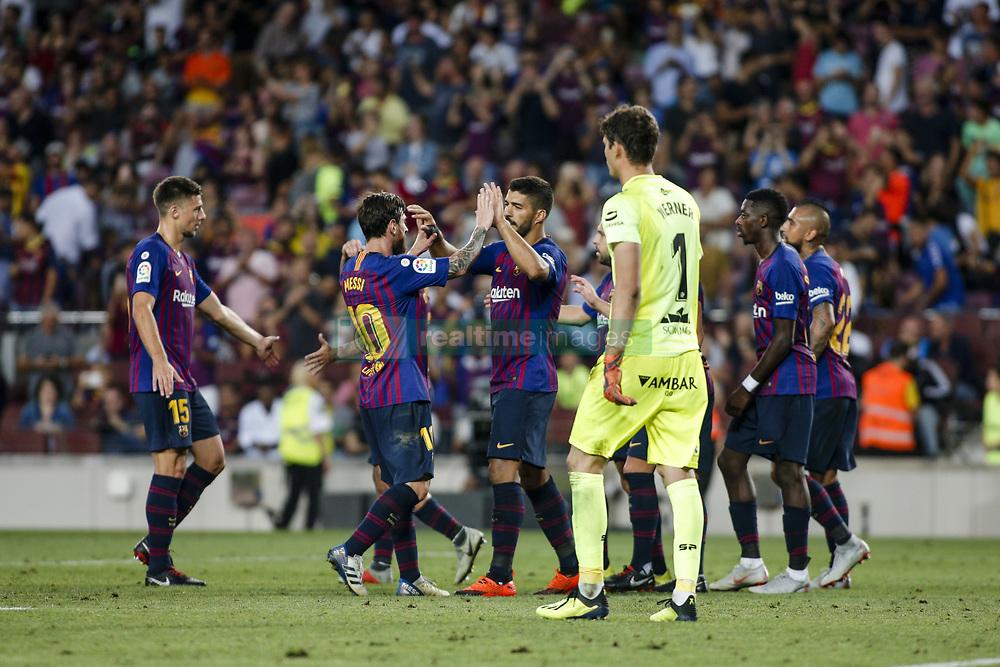 صور مباراة : برشلونة - هويسكا 8-2 ( 02-09-2018 )  20180902-zaa-n230-734
