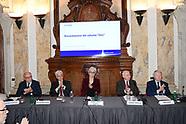 20180309 - Pres. Libro ORO di Salvatore Rossi
