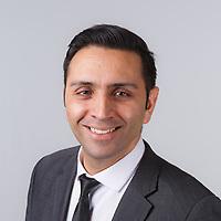 2019_02_10 - Zohrab Ahmadi Professional Headshots