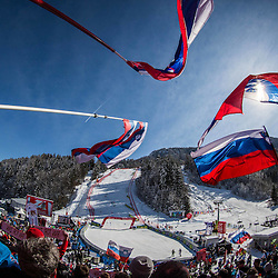 20160304: SLO, Alpine Ski - FIS World Cup Kranjska Gora, 55th Vitranc Cup, Men Giant Slalom
