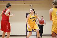 WBKB: University of St. Catherine vs. University of Wisconsin, River Falls (12-16-17)