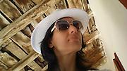 SELFIE<br /> <br /> 18/08/2014