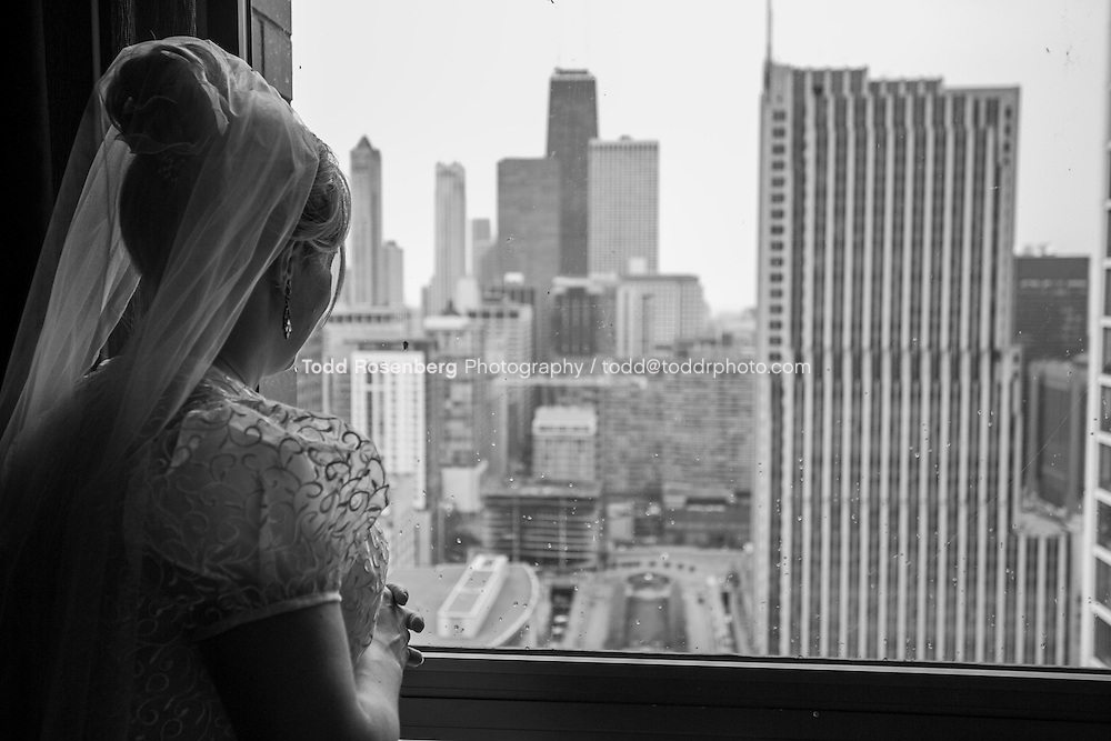 7/14/12 3:39:43 PM -- Julie O'Connell and Patrick Murray's Wedding in Chicago, IL.. © Todd Rosenberg Photography 2012