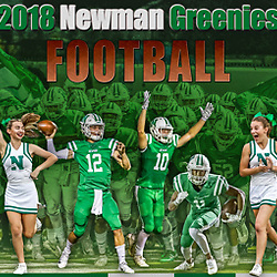 Sign Up for Newman Athletics Image Club
