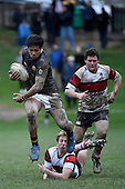 20150620 College Rugby - Wellington College v Scots College