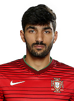 Fifa Men´s Tournament - Olympic Games Rio 2016 - <br /> Portugal National Team - <br /> Ricardo Esgaio