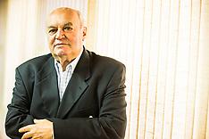 Carlos Rivaci Sperotto