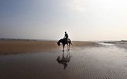 Laytown Races 040914