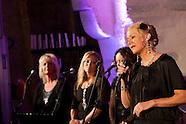 Siri Bones - Værnes kirke 4. sept 2011