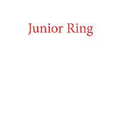 Junior Ring Weekend b