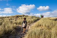 stock photos new zealand, new zealand stock imagery, kiwiana photos, new zealand landscapes, coromandel photos, travel photos, tourism photos, adventure photography, stock photos coromandel