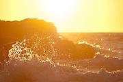 Seascape 0055