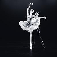 Boston Ballet II