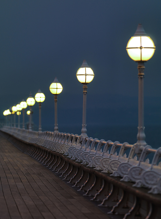 Limited Edition of 17<br />