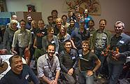 SF Bay Area Drone Industry Meetup, Nov 24, 2014