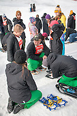 SOVT Winter Games 2016