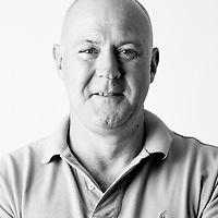 Joeseph Hand,- RAF, SAC, Logistic Supplier 2009-2015, Afghanistan, Jordan, Falkland Islands