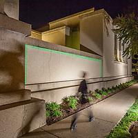 Architecture Fine Art + Stock