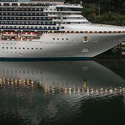 Alaska_Cruise