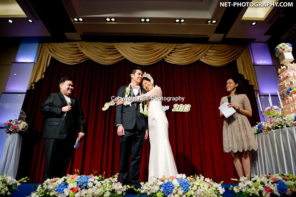 Wedding day photo taken at Royal Orchid Sheraton Hotel &amp; Towers in Bangkok, Thailand.<br /> <br /> <br /> Photo by NET-Photography<br /> Thailand Professional Documentary Wedding Photographer<br /> <br /> Read our blog post about this Bangkok wedding at https://thailand-wedding-photographer.com/royal-orchid-sheraton-hotel-towers-bangkok-wedding/<br /> <br /> <br /> https://thailand-wedding-photographer.com<br /> info@net-photography.com<br />   <br /> LIKE US ON FACEBOOK !<br /> https://www.facebook.com/thailandweddingphotographer/<br /> <br /> <br /> FOLLOW US ON INSTAGRAM !<br /> https://www.instagram.com/net__photography/