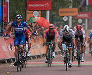 Prudential RideLondon 2019