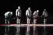 OKC Barons vs Toronto Marlies - 11/8/2014