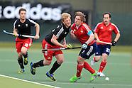 210416 Wales v France mens hockey