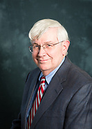 John Mansfield, MD