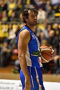 DESCRIZIONE : Torino Lega A 2015-16 Manital Torino - Betaland Capo d'Orlando<br /> GIOCATORE : Gianluca Basile<br /> CATEGORIA : Ritratto<br /> SQUADRA : Betaland Capo d'Orlando<br /> EVENTO : Campionato Lega A 2015-2016<br /> GARA : Manital Torino - Betaland Capo d'Orlando<br /> DATA : 22/11/2015<br /> SPORT : Pallacanestro<br /> AUTORE : Agenzia Ciamillo-Castoria/M.Matta<br /> Galleria : Lega Basket A 2015-16<br /> Fotonotizia: Torino Lega A 2015-16 Manital Torino - Betaland Capo d'Orlando