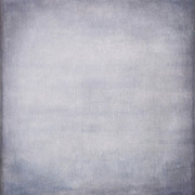 fine art textures based on painted canvas handmade fine art photographic texture based on painted canvas for use in personal and commercial work