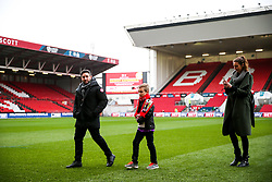 Bristol City head coach Lee Johnson  - Rogan/JMP - 27/01/2018 - Ashton Gate Stadium - Bristol, England - Bristol City v Queens Park Rangers - Sky Bet Championship.