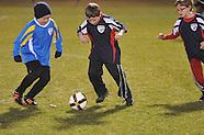 soc-opc soccer 030713