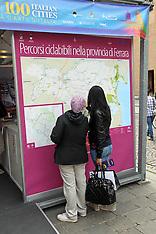20120526 MOSTRA DELLE CENTO CITTA' 2012