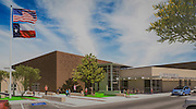 Bond community meeting at Condit Elementery School, October 14, 2014.