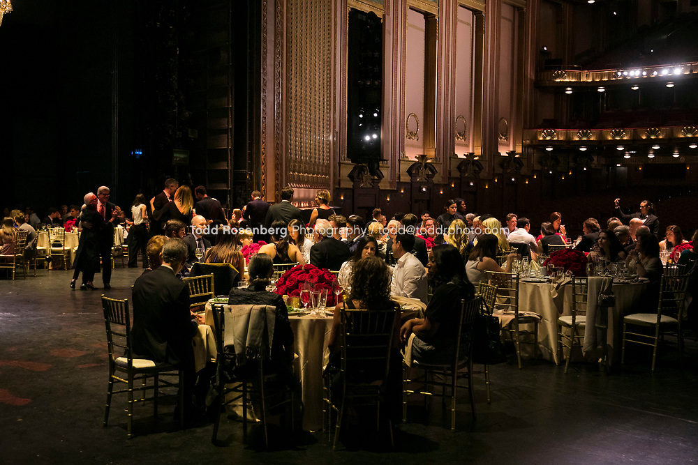 6/10/17 6:54:49 PM <br /> <br /> Young Presidents' Organization event at Lyric Opera House Chicago<br /> <br /> <br /> <br /> &copy; Todd Rosenberg Photography 2017