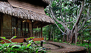 Barefoot Resort - Havelock, Andaman Islands