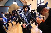 Ashreichem Yisrael Chanukat HaBayit