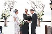 06_Ceremony