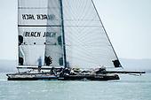 Team Black Jack