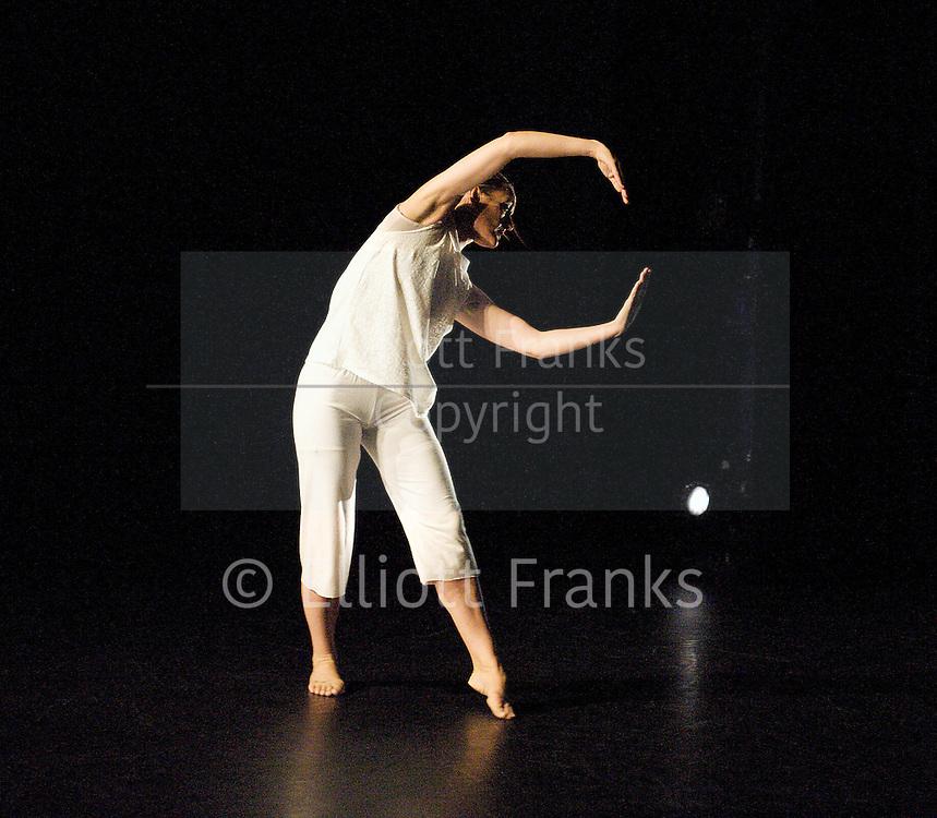 Yorke Dance Project <br /> at The Lilian Baylis Studio, Sadler's Wells, London, Great Britain<br /> rehearsal<br /> 14th November 2012 <br /> <br /> Noted<br /> by Yolande Yorke-Edgell<br /> <br /> Caroline Hotchkiss<br /> Jack Jones<br /> Maurizio Montis<br /> Valentino Porcu<br /> Alastair Postlethwaite<br /> Amy Thake<br /> Hannah Windows<br /> Yolande Yorke-Edgell<br /> <br /> <br /> Easy to Love<br /> by Anton du Beke<br /> <br /> Jack Jones<br /> Alastair Postlethwaite<br /> Amy Thake<br /> Hannah Windows<br /> <br /> <br /> Photograph by Elliott Franks