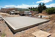 20100730 Construction