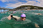 2008 Lorne Pier to Pub ocean swim race<br /> Pic By Craig Sillitoe<br /> 10/12/2008 SPECIAL 000 This photograph can be used for non commercial uses with attribution. Credit: Craig Sillitoe Photography / http://www.csillitoe.com<br />