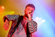 2014-07-20 Marteria - Raffteich Open Air