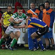 Parma 06/05/2017 Staio Lanfranchi<br /> Guinness PRO12 : Zebre vs Benetton Treviso